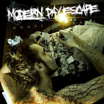 Modern Day Escape - House Of Rats