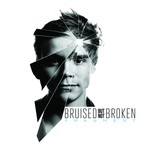 Bruised But Not Broken - Fragment