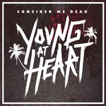 Young At Heart CD
