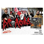Dr. Acula - Nation Tour