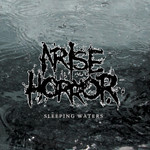 Sleeping Waters CD
