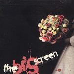 The Big Screen - Left Coast Love Affair