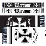 Iron Cross Scarf