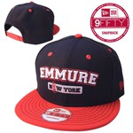 New York New Era Hat