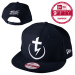 Tear Out The Heart New Era Hat