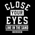 Close Your Eyes - Core