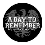 A Day To Remember - For Those Who Have Heart Vinyl, T-Shirt and Slip Mat