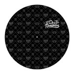 A Day To Remember Pattern Slip Mat