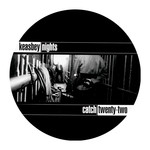 Keasbey Nights Slip Mat