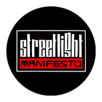 Streetlight Manifesto - Keasbey Nights Vinyl, Slip Mat and T-Shirt