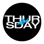 Thursday - Thursday Logo