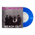 Billingsgate - Reach Out
