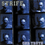 Strife - One Truth