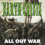 All Out War CD