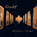 Guilt - Bardstown Ugly Box