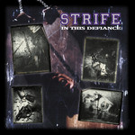 Strife - In This Defiance