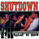 Shutdown - Against All Odds