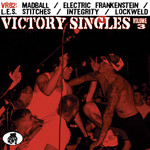 Victory Records - Victory Singles III