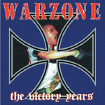 The Victory Years CD