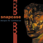 Snapcase - Designs For Automotion