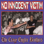 No Innocent Victim - C.E.B.