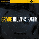 Triumph and Tragedy CD
