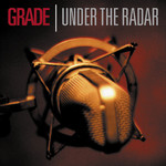 Under The Radar CD
