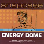 Energy Dome CD
