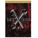 Earth Crisis - 1991-2001 Forever True (DVD)