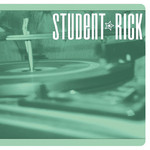 Student Rick - Soundtrack For A Generation