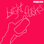 Snapcase - Bright Flashes