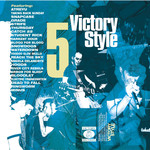 Victory Records - Victory Style Vol. 5
