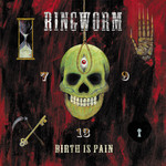 Birth Is Pain CD