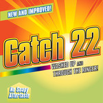 Catch 22 - Washed Up And Through The Ringer
