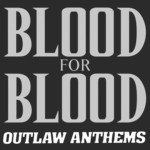 Outlaw Anthems CD