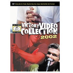 Various Artists - Victory Video Collection Vol. 2 DVD