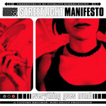 Streetlight Manifesto - The Hands That Thieve