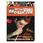 Various Artists - Victory Video Collection Vol. 3 DVD