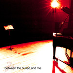 Between The Buried And Me - S/T