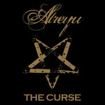The Curse-Limited Edition CD
