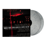 Hidden Hands Of A Sadist Nation - Re-Issue Vinyl