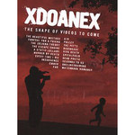 XDOANEX - The Shape of Videos To Come