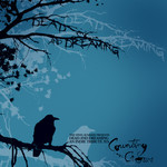 Dead And Dreaming - A Tribute To The Counting Crows CD