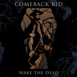 Wake The Dead CD