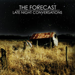Late Night Conversations CD
