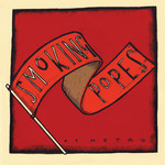 Smoking Popes At Metro CD