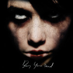 Bury Your Dead CD