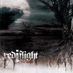 Red I Flight - The Years