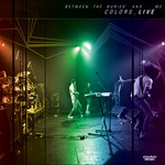 Colors_LIVE CD
