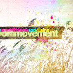 Movement CD